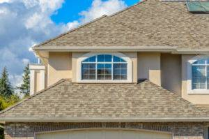 Roofing Contractors Becker MN